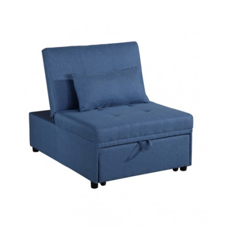 FAUTEUIL Y-642A 1 Place