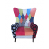 FAUTEUIL YS9507