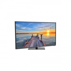"TV 50"" UHD 4K SMART TV AIWA"