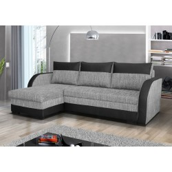 Canapé d'angle JUKKA