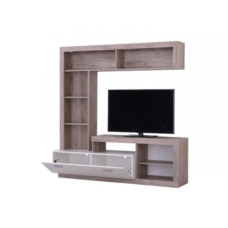 Meuble TV Régal LEN