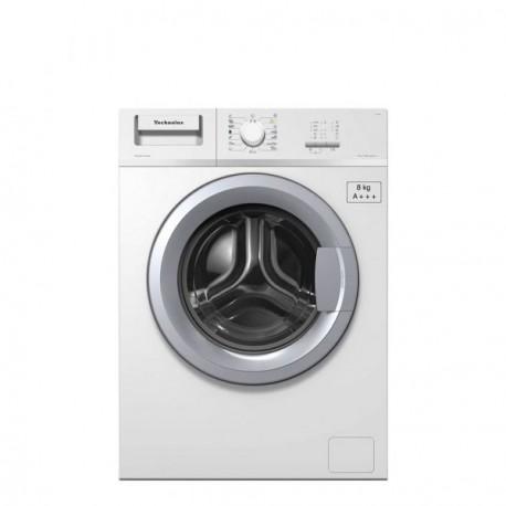 Machine à laver 8kg TECHNOLUX