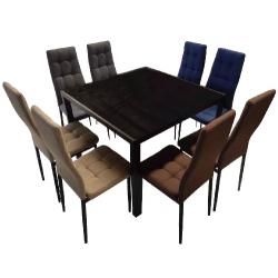 Table SELENA