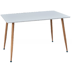 TABLE REINE