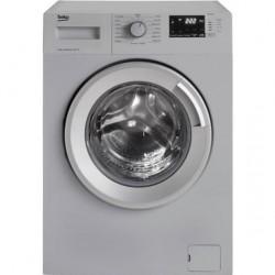 Machine à laver 10KG BEKO A+++