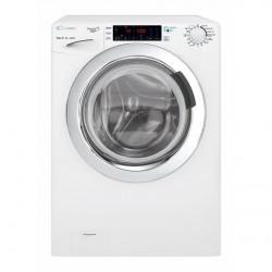 Machine à laver 12Kg CANDY A+++