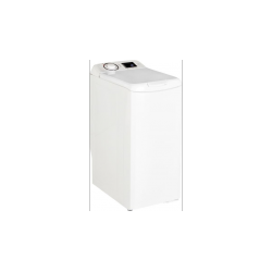 Machine à laver TOP 6.5KG BRANDT