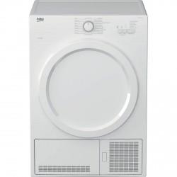 Seche Linge 7KG Condensation BEKO