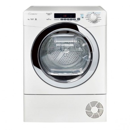 Seche Linge 9Kg COND CANDY