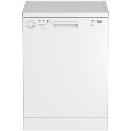 Lave Vaisselle 12 Couverts BEKO A+