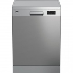 Lave Vaisselle 13 Couverts BEKO INOX A+