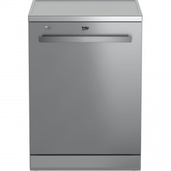 Lave Vaisselle 12 Couverts BEKO INOX A+