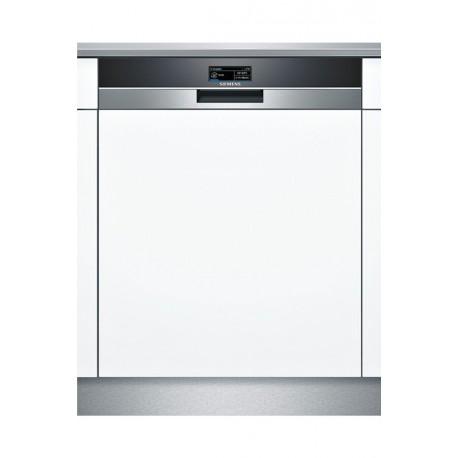 Lave Vaisselle 13Couverts SIEMENS A+++