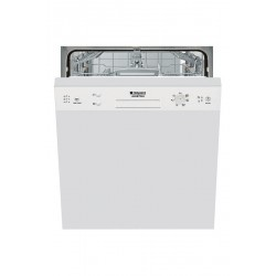 Lave vaisselle HOTPOINT 14Couverts A++
