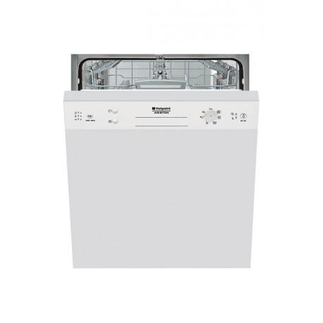 Lave vaisselle HOTPOINT 14Couverts A++