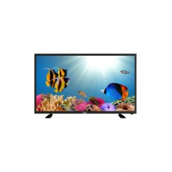 TV LED 81CM HD STV KAISUI