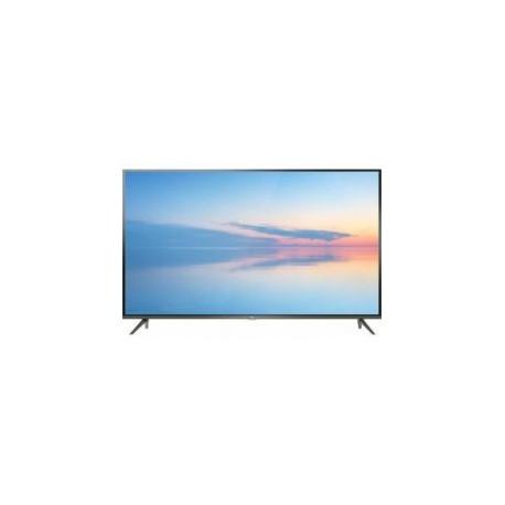 TV LED 129 CM FHD KAISUI