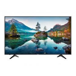 TV LED UHD 4K 126 CM- HISENSE