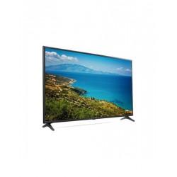 TV 140CM FHD 4K STV NFX KAISUI