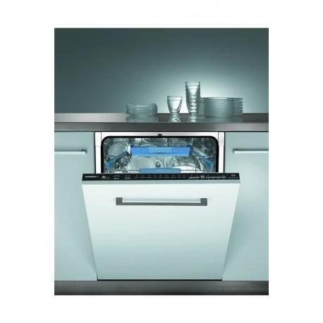 Lave Vaisselle Rosieres 16 Couverts A+