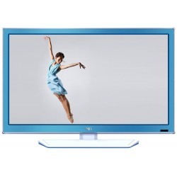 TV 61 CM TLC USB