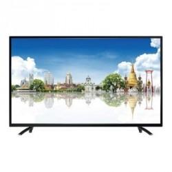 TV 99 CM HDMI DEROSSO