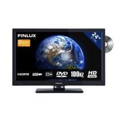 TV 81 CM HDMI KAI