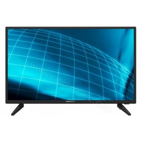 TV 80 THOMSON CM HD A+ NOIR