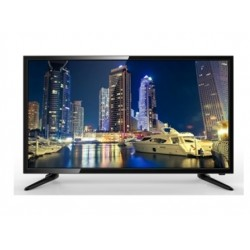 TV 102 CM FHD A LED ALTO