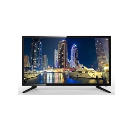 TV 102 CM FHD A LED ALTO