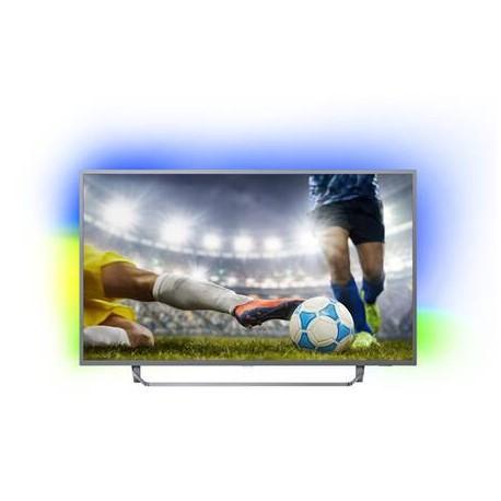 TV Led 126Cm UHD 4K PHILIPS