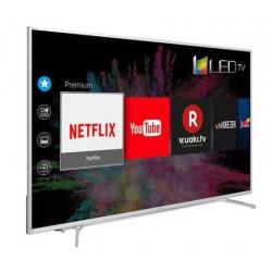 TV LED UHD 4K 163CM - HISENSE