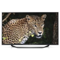 TV LED 152CM 4K STV LG