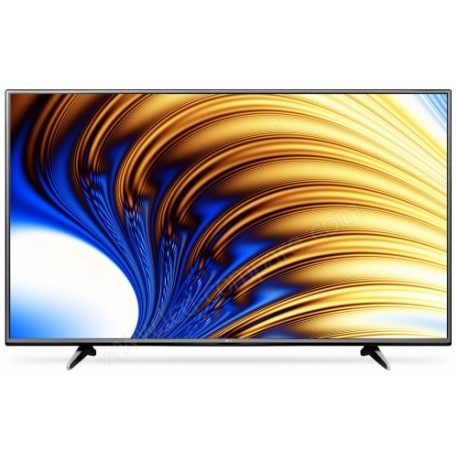 TV LED 165CM 4K STV A+ LG