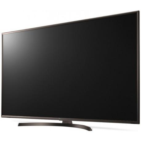 TV LED UHD 4K 165 CM - LG