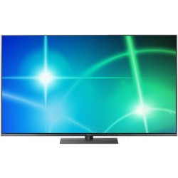 TV LED 164CM UHD 4K SMART TV PANASONIC