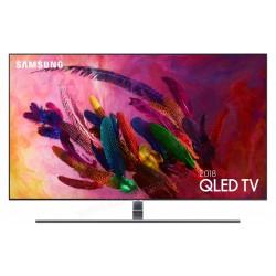 TV QLED 190Cm UHD 4K WIFI SAMSUNG