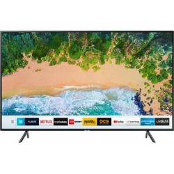 TV Led 189Cm UHD 4K STV WIFI SAMSUNG