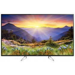 TV 124 CM UHD 4K PANASONIC