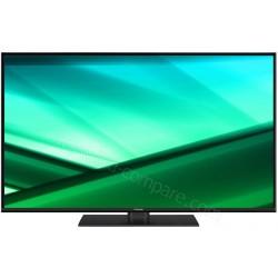 TV 124 CM 4K HDR10 PANASONIC