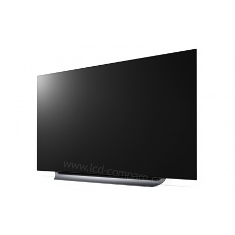 TV OLED 139CM UHD 4K LG