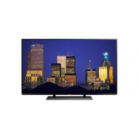 TV OLED 139CM UHD 4K WIFI PANASONIC