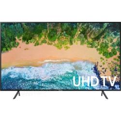 TV 124 CM 4K STV A SAMSUNG