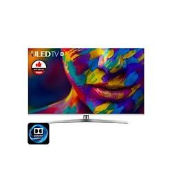 TV 140CM FHD STV HISE