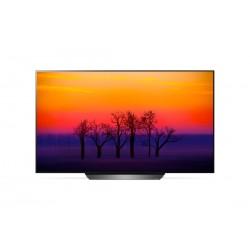 TV OLED 165CM UHD 4K SMART TV LG