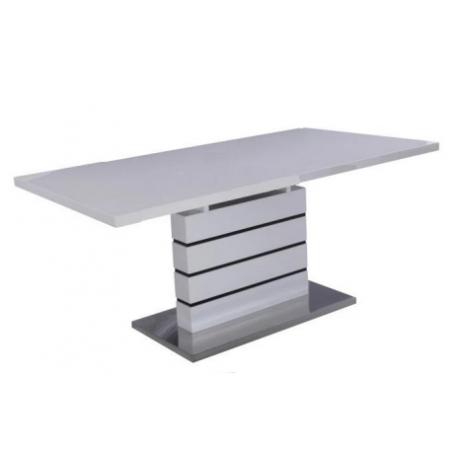 TABLE A MANGER DT-F001