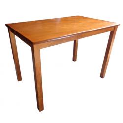 TABLE A MANGER SEUL 7006T