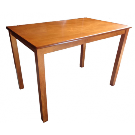 TABLE A MANGER SEUL 7006T