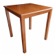 TABLE A MANGER 7130T