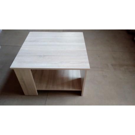 Table de Basse NIORT